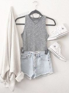 Fantastic > Cute Gym Clothes For School?