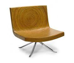 Sobe Showtime Chair