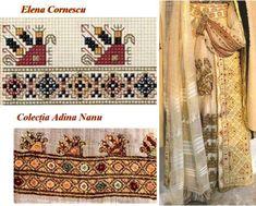 Embroidery Patterns, Cross Stitch Patterns, Fashion, Drawing Techniques, Needlepoint Patterns, Moda, Fasion, Cross Stitch Charts, Fashion Illustrations