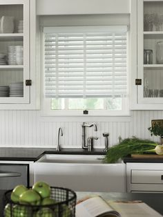 Enhance your home: Why you should install blinds