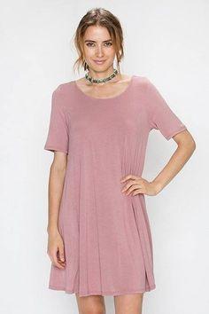 Tanboocel Bamboo Short Sleeve TUNIC   #24131  Try Dress: http://ift.tt/2cDJa8d Like --------------------------------------------------------------- #cocolove #bambooviscose #bamboo #viscosebamboo #fallcloset #highfashion #stylist #styleish #fashion #fashionista #newstyle #newarrivals #fall2016 #BESTEVER #fallvibes #bestseller #boutique #liketolike #tbt #followme #cute #beautiful #love #ootd #picoftheday #like4like