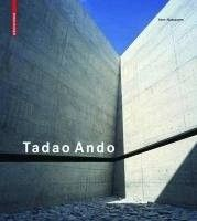 Tadao Ando, 2009.      Japanese context     Matrix : childhood in Osaka/Kansai     The self-taught man     First architectural experiments     Toward a progressive openness of buildings     Establishment of an architectural style     Buildings as catalysts for landscapes     Buildings as indicators of place     Ando : a source of inspiration?