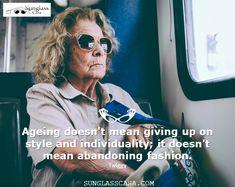 Designer #eyewear 90% OFF & #Free Shipping Worldwide. #sunglasses #fashion #style #women #men #eyelicious #shades #StyleFashionHub #fashionable #fashionstyle #instafashion #FashionistaES #gafas #sunglass #rihanna #win #JLo #love #hot #fendi #Sunglassjunkies #Sopranopsy4 #fashionconnery