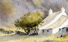 david bellamy watercolours - Αναζήτηση Google