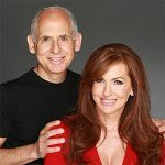 Dr Daniel Amen and Tana Amen BSN RN On The Brain Warrior's Way Podcast Thrown Under The Bus, Learned Helplessness, Brain Memory, Dr Daniel, Mentor Coach, Second Doctor, Speed Reading, Doctor Johns, Learn Faster