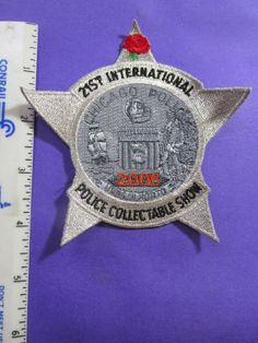 30 Best National Police Collector Shows images   National