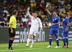 #futbol #italia #inglaterra #mundial #brasil2014 #mundial2014 #futbol