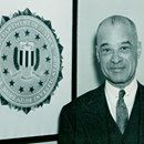 James E. Amos was a very early Black FBI agent who joined the then Bureau of Investigation in the wake of James Wormley Jones. Prior to joining the Bureau, he had a career in government serviceJames E. Amos was a very early Black FBI agent who joined the then Bureau of Investigation in the wake of James Wormley Jones. Prior to joining the Bureau, he had a career in government service with the Interior Department and in customs. He was also a Burns International Detective Agency…