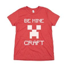 Diy Valentine's Shirts, Vinyl Shirts, Boys T Shirts, My Funny Valentine, Valentines For Boys, Valentines Outfits, Valentines Day Shirts, T Shirt Press, Shirts With Sayings