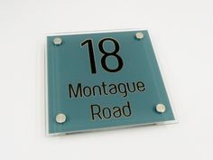 Modern House Numbers  Its #officially #October create a Warming Welcome with 1 of these Colourful Beauties peek --> http://www.de-signage.com/large-square-house-sign.php …   pic.twitter.com/AOoEigstm1