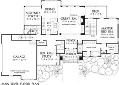 small house plans seattle williamsburg small house plans ~ home