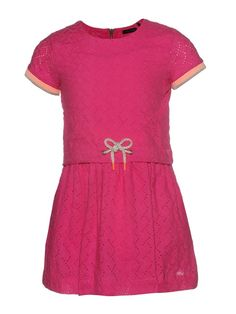 IKKS Junior Kleid