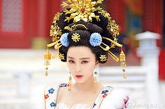 the empress of china | Tumblr