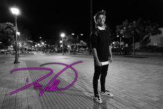 Don Vedda releases 'Casanova feat. Sneo' lyric video
