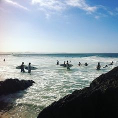 One more day of work to go and then I'll be down the coast watching the quicksilver pro. It's going to be epic #snapperrocks #visitgoldcoast #goldcoast #pumping #excited #travel #adventure #plans #backpack #camping #surf #sea #ocean #surfers #australia #thisisqueensland #summer #beautiful #plans #future #dream #dreamy #wanderlust #wander by powellemma