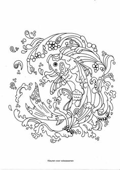 sandra name coloring pages - photo#28