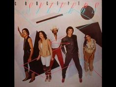 The Sylvers - Reach Out