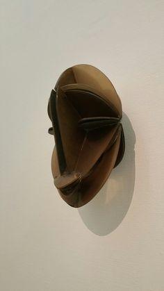Pompidou Paris, Riding Helmets, Hats, Fashion, Moda, Hat, Fashion Styles, Fashion Illustrations, Hipster Hat