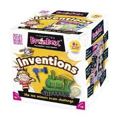 BrainBox Inventions by Green Board Games, http://www.amazon.co.uk/dp/B003LVYA5Q/ref=cm_sw_r_pi_dp_y7iZrb1EQXSH8