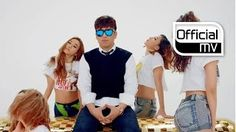 mc mong love mash lyrics english translation - YouTube
