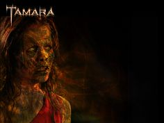 Watch Streaming HD Tamara, starring Jenna Dewan-Tatum, Katie Stuart, Chad Faust, Bryan Clark. Tamara, an unattractive girl, who is picked on by her peers returns after her death as a sexy seductress to exact revenge. #Horror #Fantasy #Thriller http://play.theatrr.com/play.php?movie=0401815