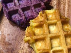 Gluten Free Waffles, Breakfast, Recipes, Food, Morning Coffee, Essen, Meals, Ripped Recipes, Eten