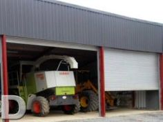 Discover All Farm Sheds For Sale in Ireland on DoneDeal. Buy & Sell on Ireland's Largest Farm Sheds Marketplace. Farm Shed, Sheds For Sale, Brewery, Ireland, Home Appliances, Construction, House Appliances, Building, Appliances