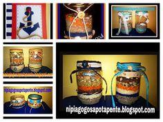 Νηπιαγωγός απο τα Πέντε: ΖΟΥΜ ΖΟΥΜ ΖΟΥΜ...ΟΙ ΜΕΛΙΣΣΕΣ ΠΕΤΟΥΝ... Christmas Coloring Pages, Homemade Christmas Gifts, Summer Crafts, Christmas Colors, Education, Photos, School, Blog, Activities