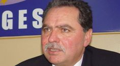 Judecatorii de la Inalta Curte au decis, in aceasta seara, ca presedintele Consiliului Judetean Arges, Constantin Nicolescu (PSD), se afla in stare de incompatibilitate. Astfel, Nicolescu e nevoit