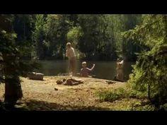 film do pobrania za darmo Artur i Minimki 2  Zemsta Maltazara Arthur et la vengeance de Maltazard 2009 HD Lektor PL