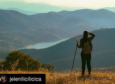 Look on the Zavoj #lake. More about Zavoj lake on https://www.wheretoserbia.com/ #wheretoserbia #Serbia #Travel #Holidays #Trip #Wanderlust #Traveling #Travelling #Traveler #Travels #Travelphotography #Travelpic #Travelblogger #Traveller #Traveltheworld #Travelblog #Travelbug #Travelpics #Travelphoto #Traveldiaries #Traveladdict #Travelstoke #TravelLife #Travelgram #Travelingram #Likesforlikes #nature #hiking #landscape