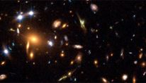 Galaxy Zoo by Zooniverse - Help astronomers classify galaxies - http://galaxyzoo.org/