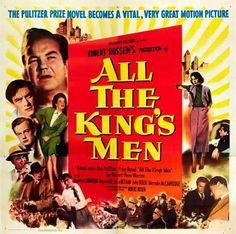 all the king's men movie 1949 - yahoo Image Search Results