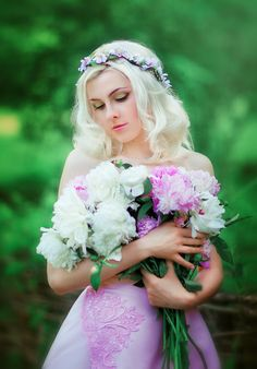 flower girl headpiece, wedding tiaras, bridal headbands, wedding bands, flowers for hair, crown flower, flower headbands, flower tiara