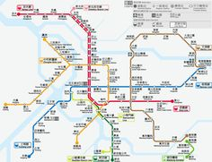 Taipei MRT Map Route - Taiwan Holidays - Australia's #1 Taiwan Travel Specialist, Taiwan Tour Wholesaler, Escorted Group Tour, Taiwan Holiday Package, Round Taiwan Island Tour, Taiwan Taipei Stopover, Taiwan Hotels, Taiwan Group Tour, Taipei Day Tour