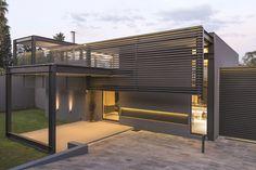 contemporary-architecture-homes-johannesburg-adelto-01