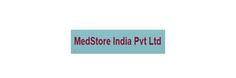 Area Sales Manager at MedStore India, (Chennai, Pune, Mumbai, Delhi and Hyderabad), Exp.: 3-5 yrs., INR 3,50,000 - 5,00,000 P.A