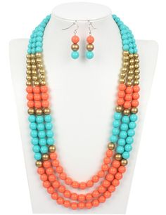 collier femme statement necklace 2015 long statement necklace acrylic bead women choker collares mujer jewelry wholesale 2480