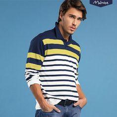 Rapazes! Sempre ligados nas tendências e cheios de personalidade!  http://malwee.com.br/colecao/ #masculino #colecao #malwee #abracobrasileiro #ocasioesdeuso