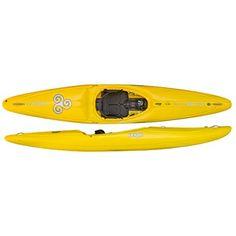 Jackson Kayak Karma UL Unlimited Kayak