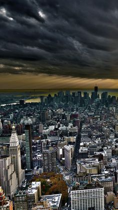 New York       iPhone 5 wallpapers, backgrounds, 640 x 1136