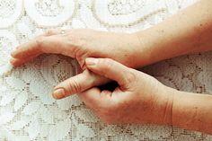 Reactive Arthritis is a type of arthritis that occurs as a result of an infection in the body. When one gets an infection the body reacts by triggering this form of arthritis. Typical infections triggering this form of arthritis are u Yoga For Arthritis, Juvenile Arthritis, Natural Remedies For Arthritis, Knee Arthritis, Rheumatoid Arthritis Symptoms, Types Of Arthritis, Arthritis Exercises, Psoriasis Arthritis, Fibromyalgia