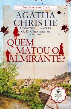 Quem Matou o Almirante? , Vários, Vários. Compre livros na Fnac.pt