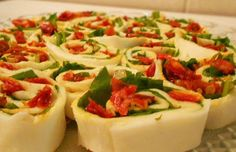 Ravioli, Bruschetta, Biscotti, Italian Recipes, Carne, Mashed Potatoes, Food And Drink, Cooking Recipes, Pudding
