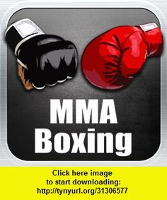 MMAvsBoxing.com Combo Calendar, iphone, ipad, ipod touch, itouch, itunes, appstore, torrent, downloads, rapidshare, megaupload, fileserve