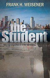 The Student (Jerome Water Book 1)