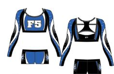 Maryland Twisters were recently invited to the Majors where they will rock their custom GK cheer uniforms. Cheerleading Uniforms, Cheer Uniforms, Cheerleading Outfits, Majorette Uniforms, Dance Uniforms, Volleyball Team Pictures, Volleyball Quotes, Volleyball Gifts, Girls Softball