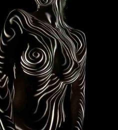 nude-art-2