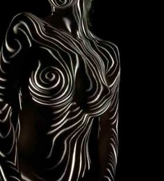 nude-art-2.jpg 697×770 képpont