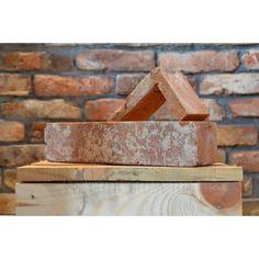 Narożniki klasyczne Retro, Shelves, Products, Home Decor, Shelving, Neo Traditional, Shelving Racks, Rustic, Interior Design
